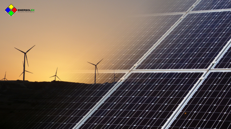 10 ventajas de las energias renovables que debes conocer