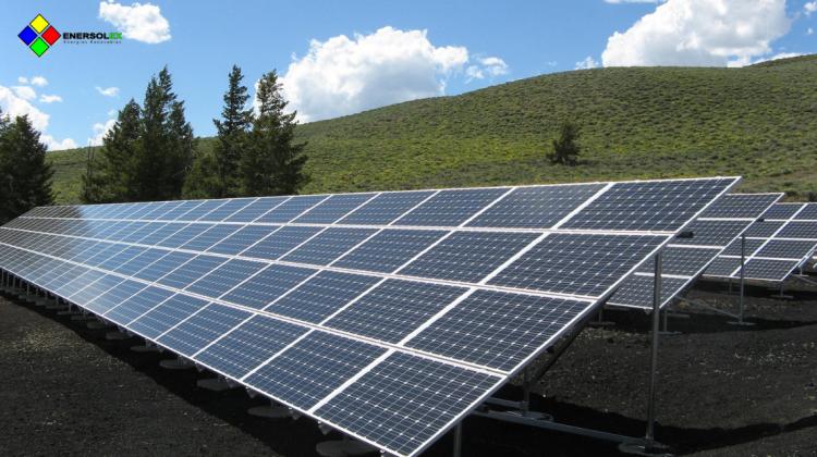 Conoce-los-tipos-de-paneles-solares-que-existen