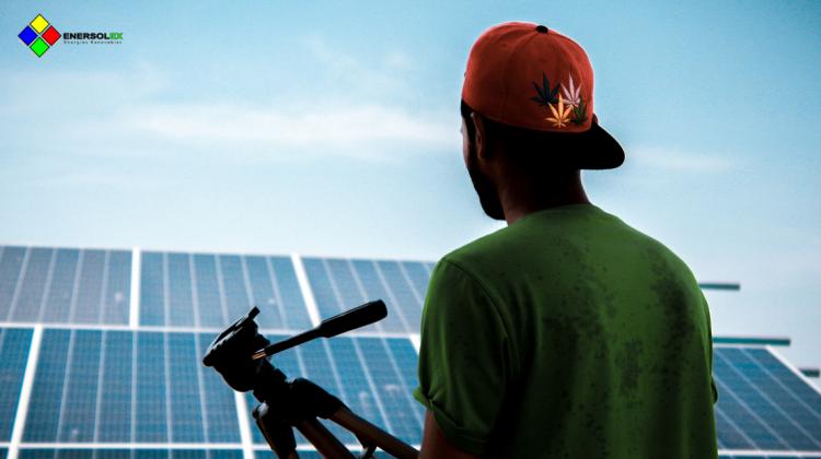 Instalacion de placas solares ¿Qué debes saber antes de su instalacion?