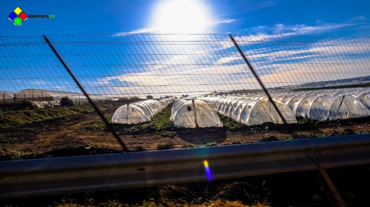 Kit-solar-aislado-cual-debo-elegir
