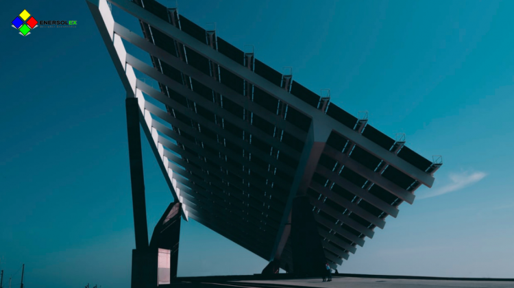 kit de bombeo solar ¿Cómo funciona el bombeo solar directo?