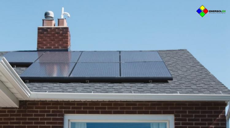 baterias-para-energía-solar-tipos-existen