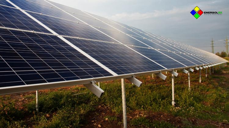 Precio-de-las-placas-solares