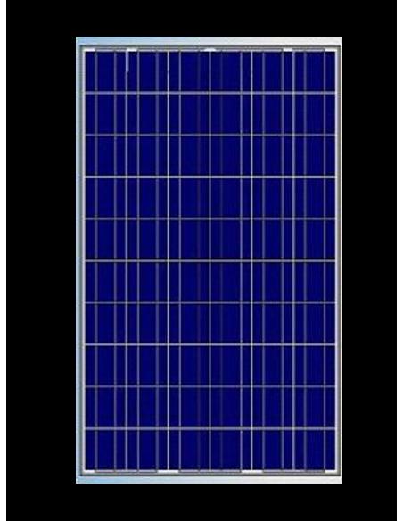 Placas Solares 60 celulas